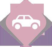 Badania dla kierowców
