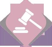 Badania do sądu